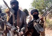 Banditry Matawalle Raises Concern About Return of IDPs In Zamfara