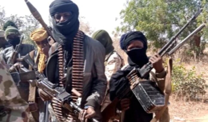 Bandits Kill Two In FreshSouthern Kaduna Attack