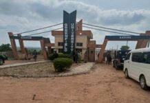 Bandits Murder Three Students Abducted From Kaduna Varsity