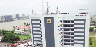 Banks reconnect MTN's USSD Operations