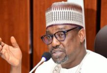 Boko Haram Insurgents Attacking Niger, Not Bandits – Gov. Bello