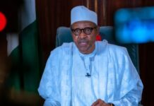 Buhari Reappoints Prof. Ekele As CMD UATH