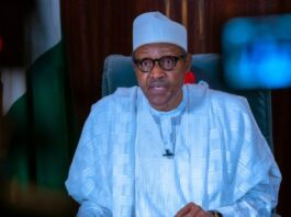 Buhari Urges ECOWAS To Take Proactive Steps To Prevent Coups In Sub-region
