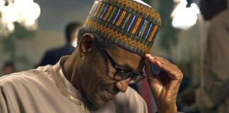 Buhari Mourns Ex-Minister of Women Affairs, Aisha Al-Hassan
