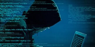 Cyber Fraud Two Firms Ally To Boost Safety