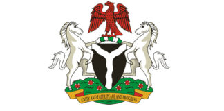 DMO: Nigeria's Total Public Debt Reaches N33.107trn