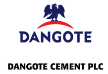 Dangote Cement 'Why Price Is High In Nigeria'