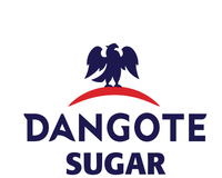 Dangote Sugar Denies Involvement In Price Fixing