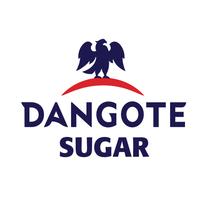 Dangote Sugar Denies Involvement In Price Fixing