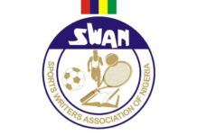 Edo 2020 Worst Managed National Sports Festival, SWAN Claims