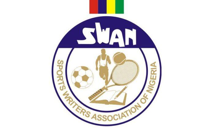 Edo 2020 Worst Managed National Sports Festival, SWAN Claims