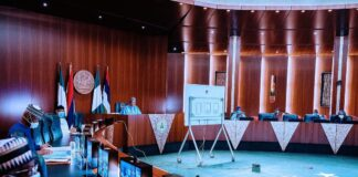 FEC Approves N19bn for FCT, Transportation, Aviation Projects