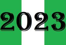 Ohaneze: It's Igbo's Turn To Produce Nigeria's President
