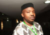 Odumakin: Funeral Arrangements Out