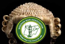 NBA May Join JUSUN Strike