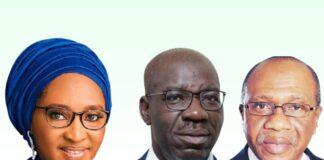 NEC Dismisses N60bn Print Allegation
