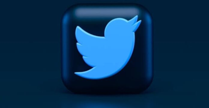 FG Insists Twitter Ban Is In Nigeria's Interest