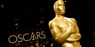 Oscar Winners For 2021