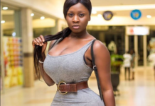 Shyngle Files For Divorce Two Months After Marriage