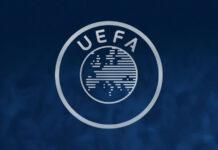 UEFA To Join Social Media Boycott led By English Sides