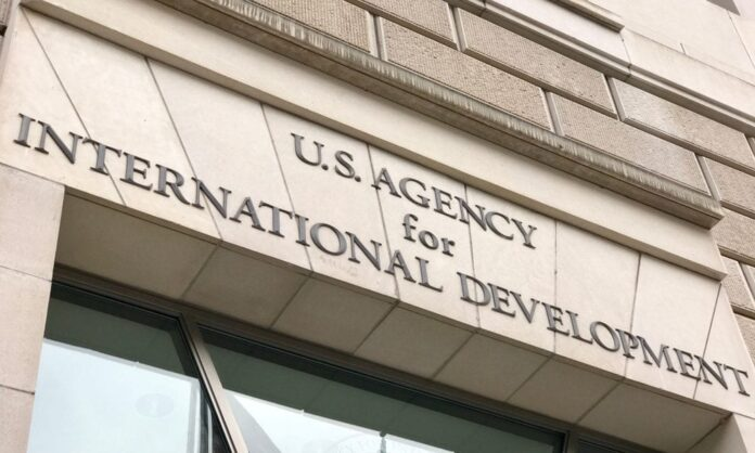 USAID Announces N1bn Support For Nigeria's Food Companies [+ Application Process]