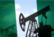 Key Oil-Producing State In Nigeria Could Return To COVID Lockdown