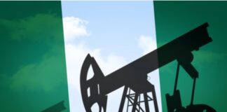 Nigeria Looks To Boost Oil Production By 310% To 4 Million Bpd