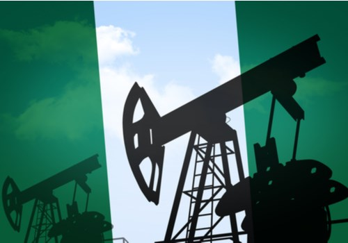 Nigeria's Oil Revenues Slump 98% In April