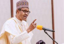 Zamfara Killing of Innocent People By Bandits Unacceptable – Buhari