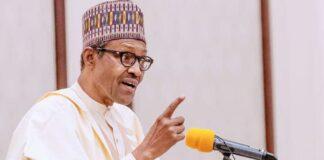 Pipeline Surveillance: Buhari To Revoke Jonathan's Contracts To OPC, ex-militants