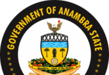 Anambra Govt. Deducts Workers Salary, Gives Reason
