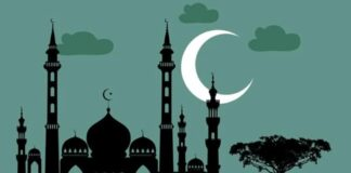 Eid-ul-Fitr Day Popular Islamic Clerics Shun Sultan's Directive, Observe Prayers