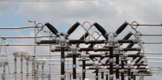 Breaking! Blackout Hits Homes, Businesses As National Grid Goes Down