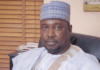 Gov. Bello seeks FG Collaboration In Tackling Insecurity In Niger