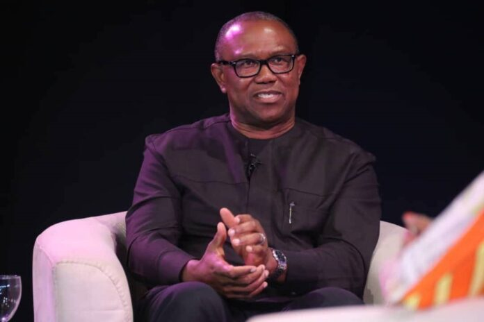 How Restructuring Will Boost Nation's Economy, End Insecurity – Obi