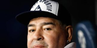 Maradona Doctors Face Premeditated Murder Charge Over Star's Death