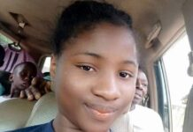 Missing Delta Teenage Girl Found – Police