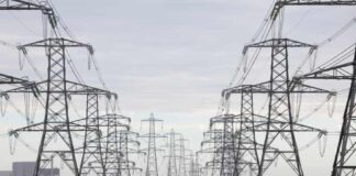 National Grid TCN Confirms Total System Collapse