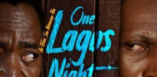 "Netflix Acquires Mekwunye's Film ""One Lagos Night"""