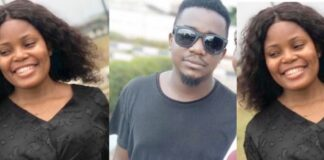 Video How I Murdered Job Seeker, Umoren, Uduak Akpan Opens Up