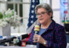 U.S. Govt Facilitates Deals Worth $22bn In Africa In Two Years — Ambassador