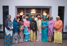 Nigeria Can't Afford Another Civil War – Northern Women Association