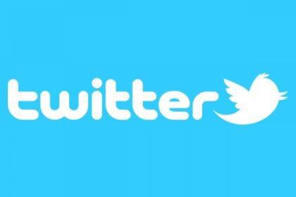 Continue To Tweet, PDP NASS Caucus Tells Nigerian Tweeps