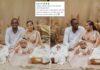 Usain Bolt Announces Birth Of Twins With Kasi Bennett