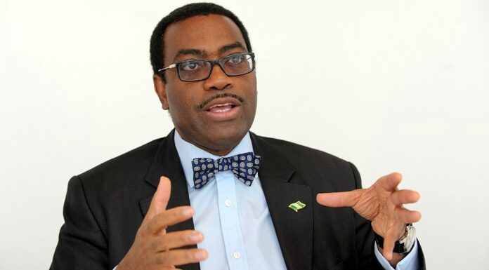There Is Urgent Need For Africa To Diversify Economies — Adesina