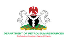 DPR Reorganisation In Line With FG's Aspirations For oil, Gas Industry– Spokesman