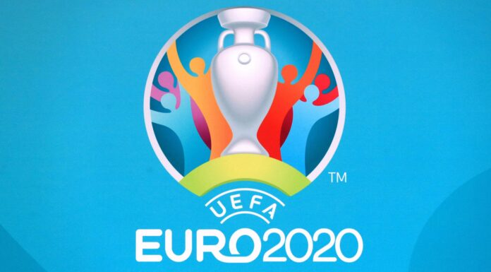 Euro 2020 Tension In Spain As Covid Hits Key Player, Throws Others In Isolation