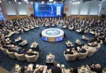 Covid-19: Nigeria's Economy 'Gradually' Recovering, Says IMF