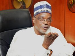 FG: Digital Tech. key To Reducing Crude Oil Production Cost