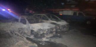 Tanker Explosion: Lagos Govt Begins Investigation